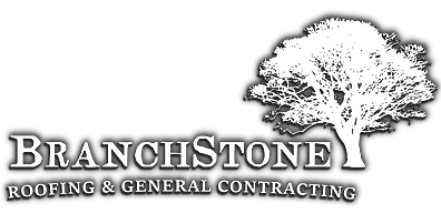 BranchStone Roofing & General Contracting