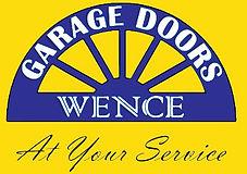 wence_garage_doors.jpg