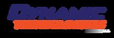 Company Logo-03.png