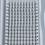 Thumbnail: 5D 0.07 - D CURL LONG STEM VOLUMES