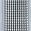 Thumbnail: 10D 0.07- D CURL LONG STEM VOLUMES