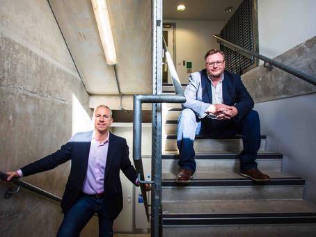 AI Fintech startup ilumoni raises $450,000 to transform borrowing behaviours, help people repay debt