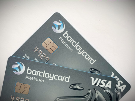 What do the Barclaycard changes to minimum repayments mean to me?