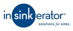 insinkerator-logo