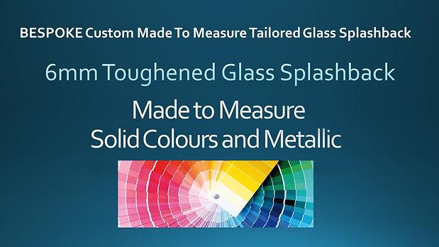 Presentation splashback.jpg