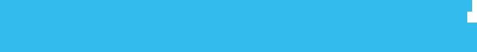 logo-brand-grundig_2x