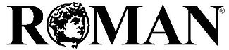 New-Roman-logo.jpg
