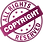 copyright-symbol-all-rights-reserved.png