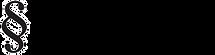 southwest-selective-search-logo.png