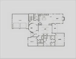 The Manor Floor Plan