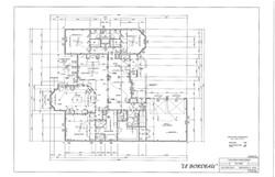 Le_Bordeau Floor Plan 1