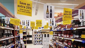 Price promotions still have a place in FMCG – but they need to be personal to shoppers