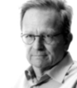 Dr Florent Soubrier
