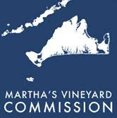 Marthas Vineyard Commison.jpg