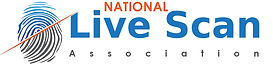 National Live Scan Association Logo-0001