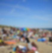 mv beach.jpg