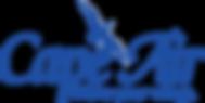 Cape_Air_logo.svg.png
