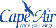 Cape_Air_logo.svg.png