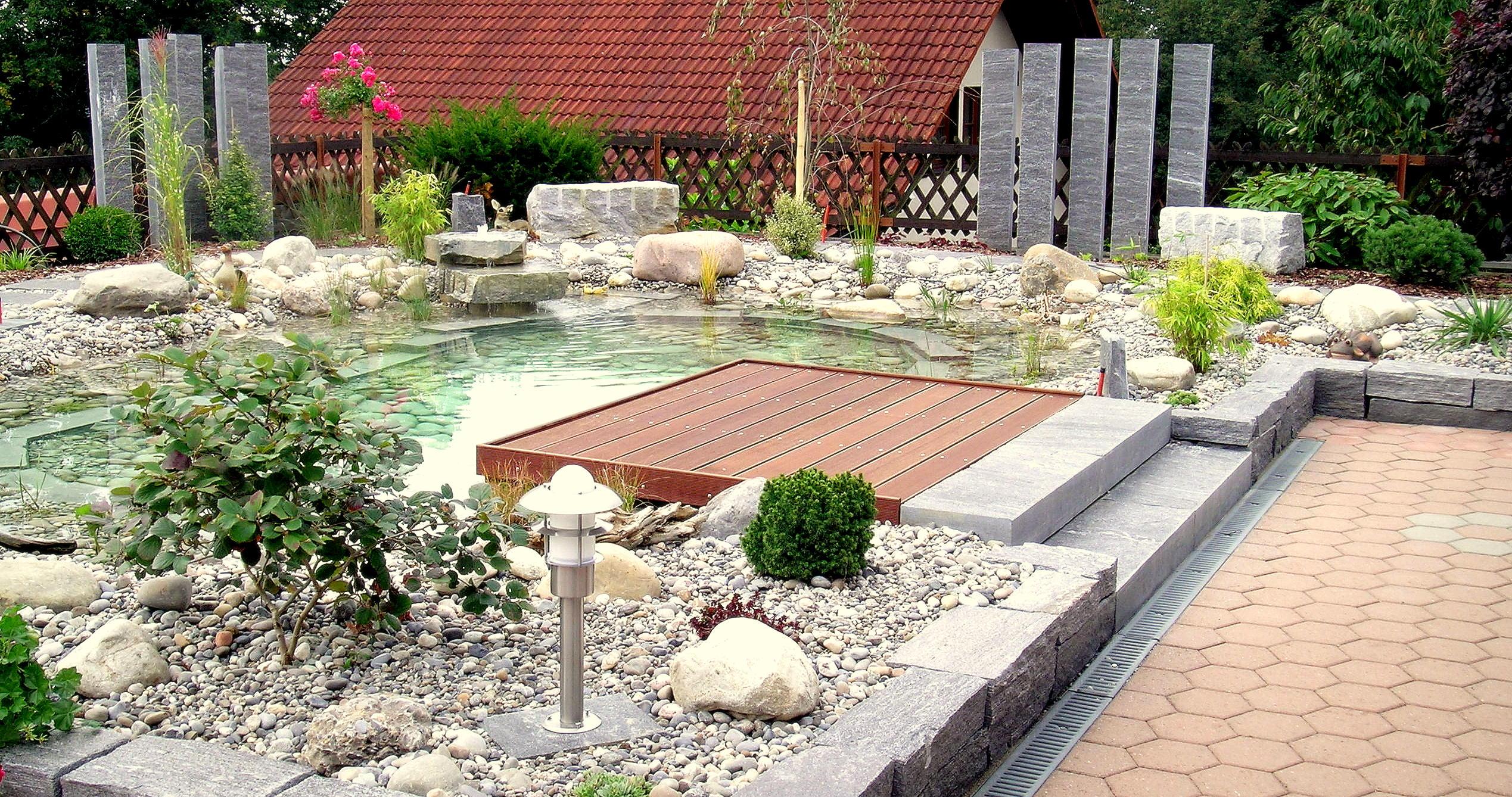 Gartenbau Christ GmbH
