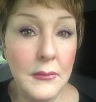 Amy Gray testimonial face.JPG