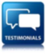 Testimonials-252x300.jpg