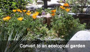 EcoGardensSide.jpg