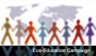 EcoEducationCampaignSide.jpg