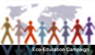 EcoEducationCampaignSide.jpg