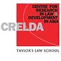 CRELDA logo (square).png