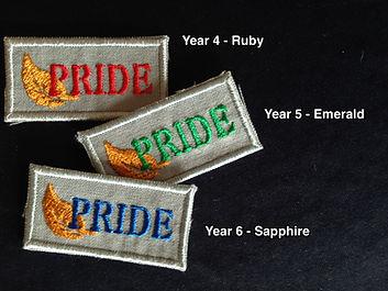 Pride-Badges.jpg