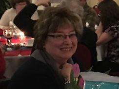kotm Anne former President of KF BC.JPG