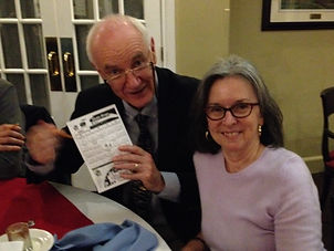 Paul & Nancy happy winners !.jpg