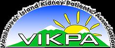 vikpa-logo-375.png
