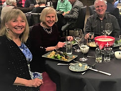 Maureen, Brian and Sue (1).JPG