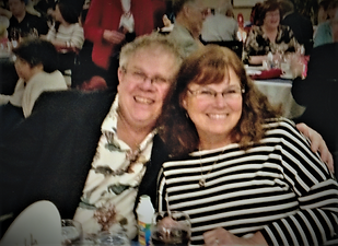 Janice and Graham (1).png