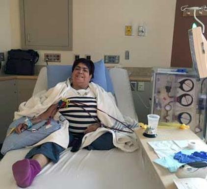 KOTM Michelle-Dialysis17Nov8.jpg