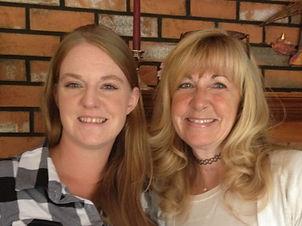 KOTM 7 Nicky, Kathy Shotten.JPG
