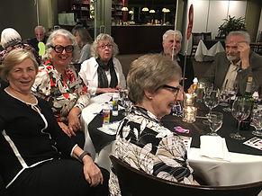 kotm Margaret's table 2020.JPG