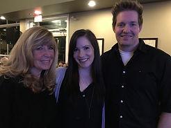 Cathy, Tanara and Ryan.JPG