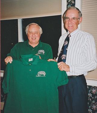 Ken Merkley and Doug.png