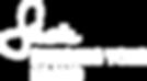 ShaieDesign_logo.png