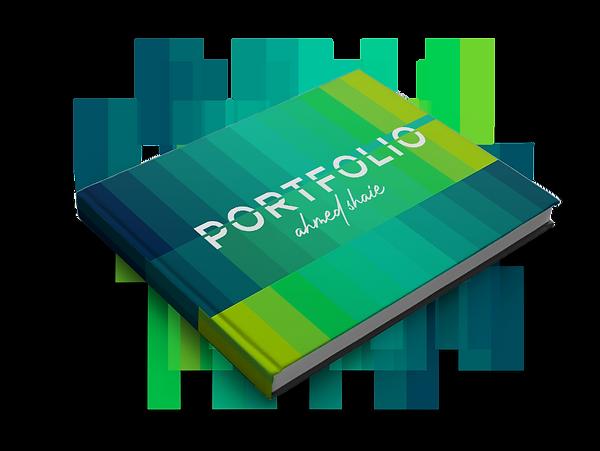 Porttfolio_Booklet_Mockup.png