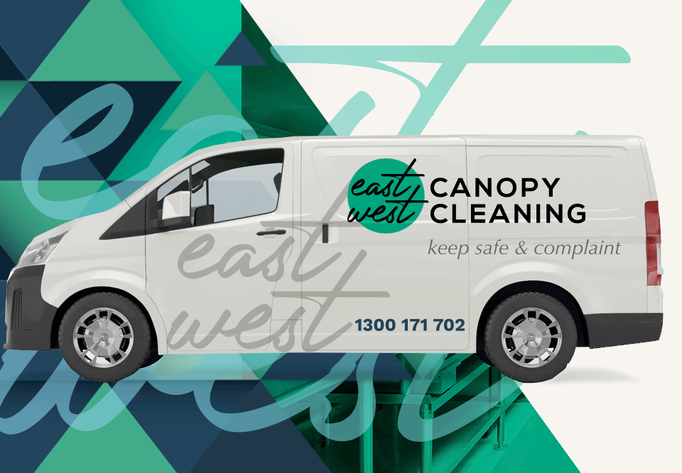 East West Canopy Cleaning