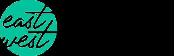 EWCC_logo_BIG.png