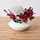Thumbnail: ואזה לסידור פרחים