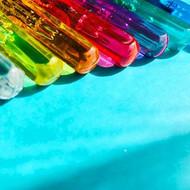 射出成形とは【プラスチック製品をつくる】