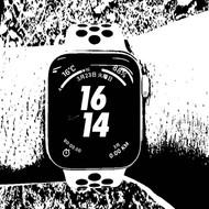 現場でApple Watchはやめておけ!【工場で使えないIT><】
