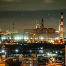 日本の製造業の将来は大丈夫?あなたはどうする?