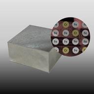 機械構造用鋼の化学成分について【中身を知れば違いがわかる】