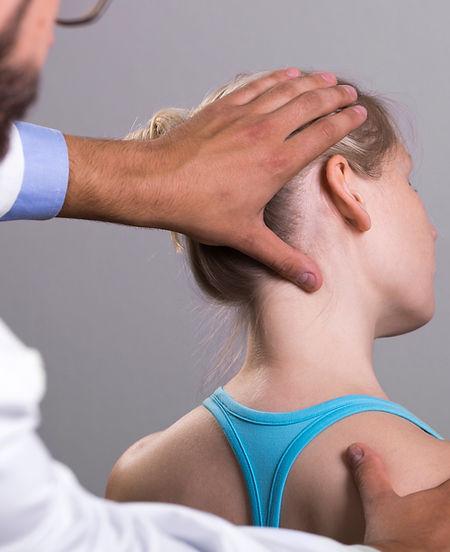 Ostéopathie Tourcoing AquaSanté